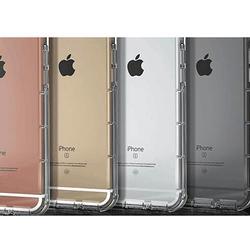 NEW CASE  Apple iPhone 氣墊空壓殼-iPhone 7 氣墊空壓殼