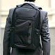 ELECOM 高機能大容量後背包-黑 product thumbnail 8
