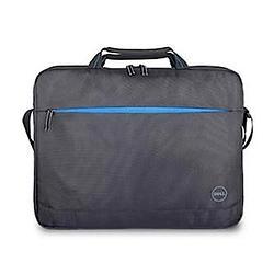 Dell Essential 15吋電腦包