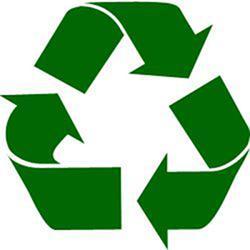 回收代丟棄舊1+2+3人組合沙發