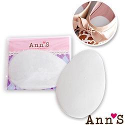Ann'S品牌舒適乳膠半墊