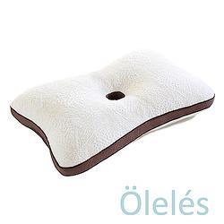 Oleles 歐萊絲 頭頸安定枕