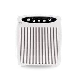 贈品-尚朋堂氧負離子HEPA空氣清淨機SA-2235E