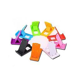 造型手機立架(款式隨機)