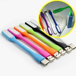 USB LED小檯燈