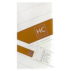 HUAWEI nova 3e 螢幕保護貼(非滿版)