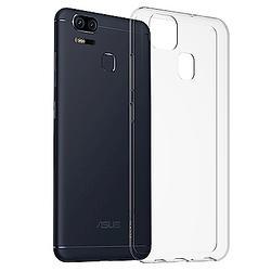 ZenFone 3 Zoom 保護套
