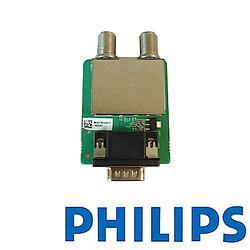 PHILI飛利浦電視視訊卡(PTA6065/96)