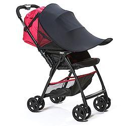抗UV推車遮陽罩(原價1200)