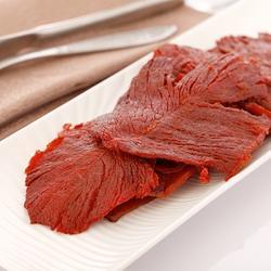 加購-爆漿牛肉干原味本舖(超值包)