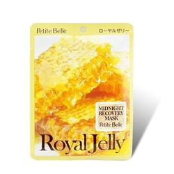 Petite Belle蜂皇漿修護精華面膜25ml