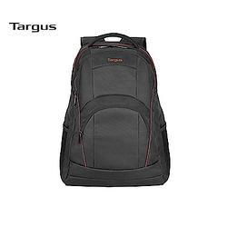 Targus 16吋筆電包