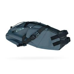 【PRO】DISCOVER 座管旅行袋 15L