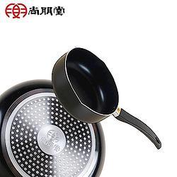 贈品-尚朋堂雪平鍋SK-275