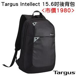 Targus 16 Intellect後背包