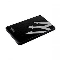 GALAX GAMER SSD L 120GB