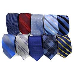 CK/MK/TOMMY精品領帶(隨機出貨)