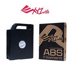 ABS卡匣式線材盒SUB PURPLE (葡萄紫)