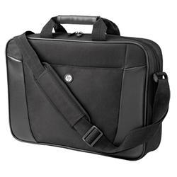 HP 側背包