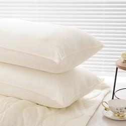 (加購)HOYA獨立筒枕頭一入