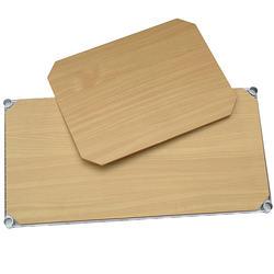 【加購】木板90*45(4入)
