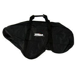 【STRIDA 】5系列輕便型攜車袋