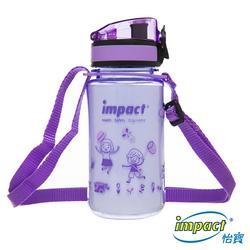童趣杯-紫