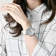 NATURALLY-JOJO-閃耀魅力晶鑽時尚腕錶