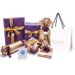 生日-免費禮物包裝服務