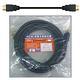 聖岡 HDMI超高速傳輸線1.4a版(5M ) product thumbnail 2