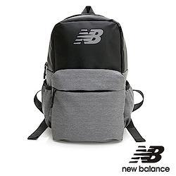 New Balance 小型休閒後背包