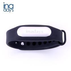 inadays 捕蚊達人-智能手環