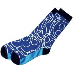 心福氣組合-彩繪藍藍