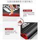 AdidasTraining專業加厚訓練運動墊(10mm) product thumbnail 4