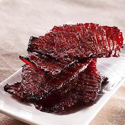 加購-new台北客肉干絕辣1盒