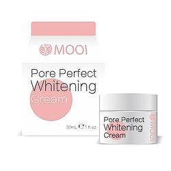 (超值加價購)MOOI 小心機素顏霜30g