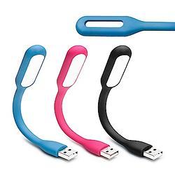 N29 USB隨身燈(顏色隨機)