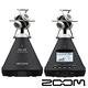 ZOOM H3-VR 錄音裝置 VR/AR 360度收音-公司貨 product thumbnail 4