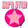 SupaStar