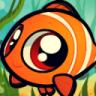 * Nemo Unyu *