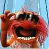 Muppet Show!