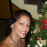 Livia G