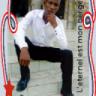 Essowe Emmanuel