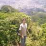 montanha4x4