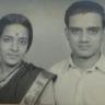 Ramasubramanian A
