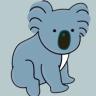 Kia Koala Victorino (8)