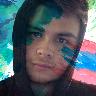 Josh Gomez