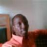 David A Ighele