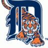 Mikey - Detroit Tigers Fan
