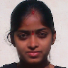 Jinka Varalakshmi